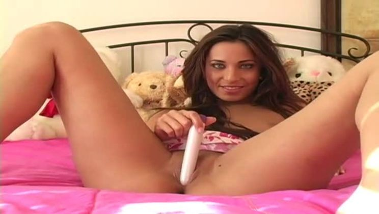 nude pregnant video lotion