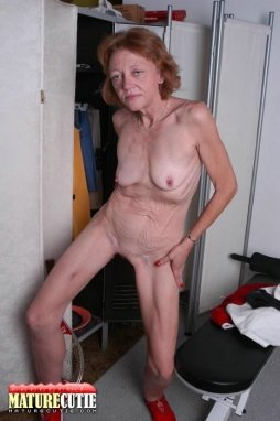 sexy and hot pussy