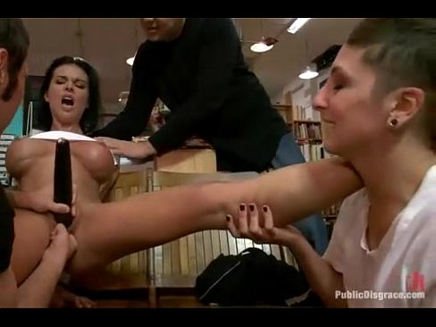 mother and son free porn films